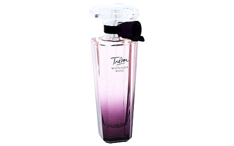 Lancome - Tresor Midnight Rose 50ml Parfémovaná voda W