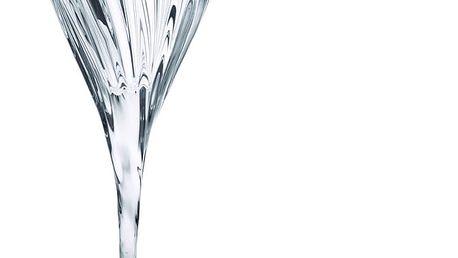 Sada 6 sklenic RCR Cristalleria Italiana Nerina