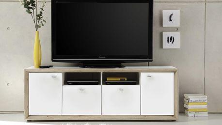 TV komoda NO LIMIT 318