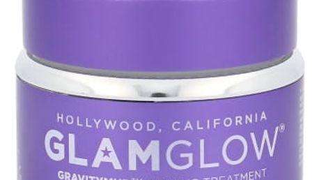 Glam Glow Gravitymud 50 g pleťová maska pro ženy