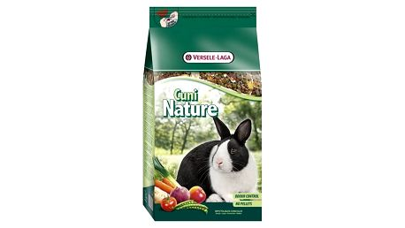 Krmivo Versele-Laga Nature Cuni Nature Králík 10 kg