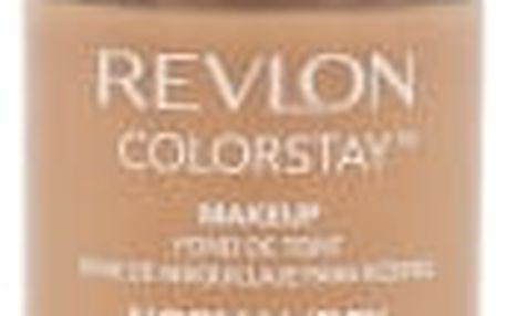 Revlon Colorstay Normal Dry Skin 30 ml makeup pro ženy 250 Fresh Beige