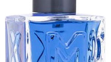Mexx Man 50 ml EDT M