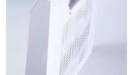 Odsavač par Guzzanti GZC 60 WHITE bílý + Doprava zdarma