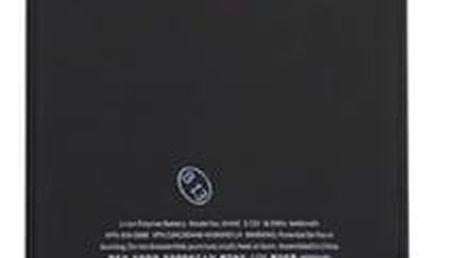 Apple baterie 6471mAh Li-Ion pro Apple iPad Mini 2 OEM (Bulk)