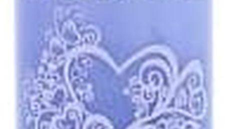 Revlon Professional Equave Blonde 200 ml kondicionér W