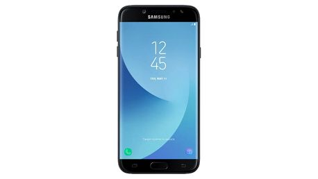 Samsung Galaxy J7 2017 SM-J730 Black