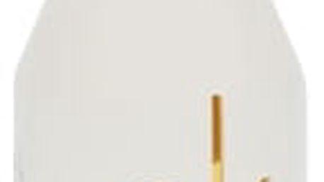 Calvin Klein CK IN2U Her 50 ml toaletní voda pro ženy