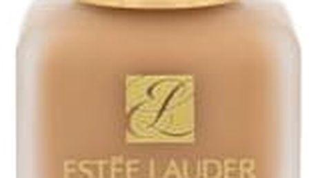 Estée Lauder Double Wear Stay In Place SPF10 30 ml makeup 4N1 Shell Beige W