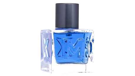 Mexx Man 50 ml EDT M