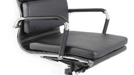 Kancelářská židle ADK Soft