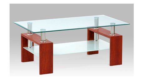 Konferenční stolek AF-1024 TR2 Autronic