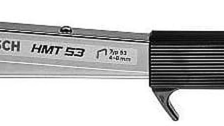 Sponkovačka Bosch HMT 53