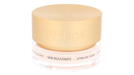 Juvena Skin Rejuvenate Lifting 50 ml denní pleťový krém W