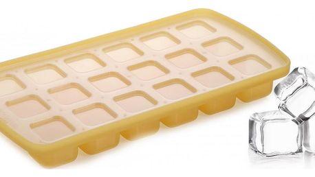 Tescoma myDRIN Tvořítko na led, kostky