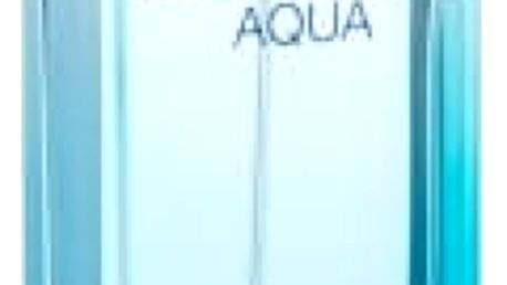Calvin Klein Eternity Aqua 30 ml parfémovaná voda pro ženy