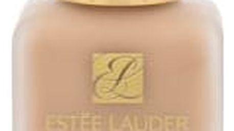 Estée Lauder Double Wear Stay In Place SPF10 30 ml makeup 2C3 Fresco W