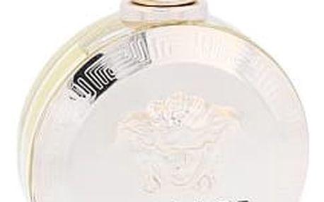 Versace Eros Pour Femme 100 ml EDP W