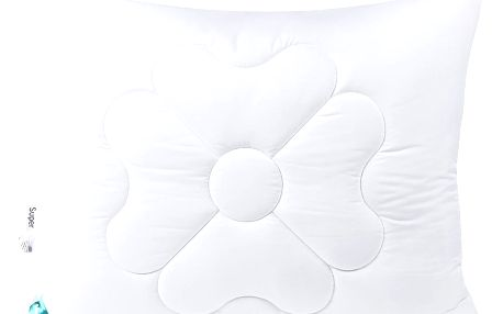 4Home polštář Relax klasik, 70 x 90 cm