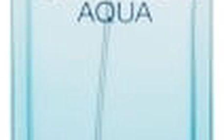 Calvin Klein Eternity Aqua - parfémová voda s rozprašovačem 30 ml