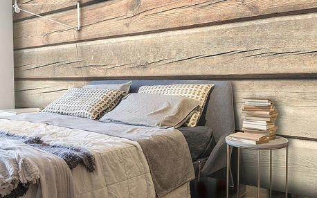 Velkoformátová tapeta Artgeist Old Pine, 400x280cm - doprava zdarma!
