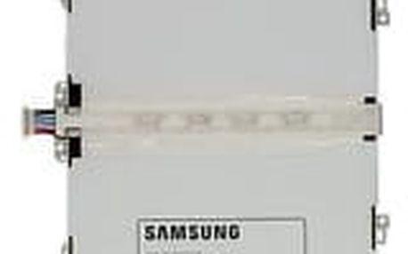 "Samsung T9500E baterie 9500mAh Li-Ion pro Samsung P900/T900 Galaxy Note Pro 12.2"" (Bulk)"