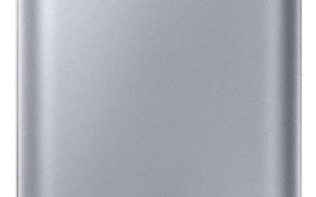 Samsung 5200mAH (EB-PN920U) (EB-PN920USEGWW) stříbrná