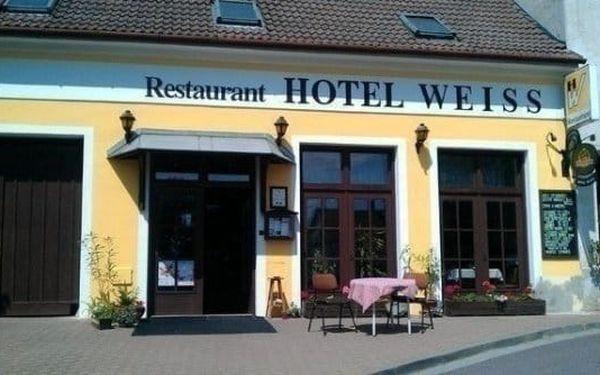 Hotel Weiss