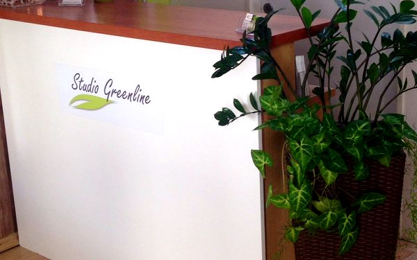 Studio GreenLine