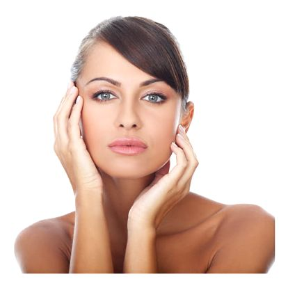 Hifu Ultratherapy - neinvazivní lifting a korekce pleti, trápí vás vrásky okolo očí či celulitida.
