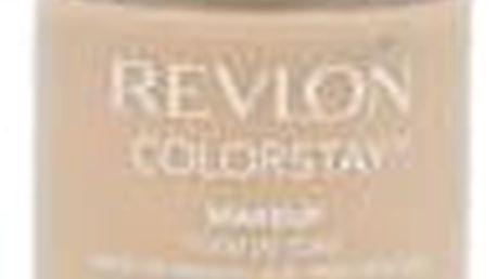 Revlon Colorstay Normal Dry Skin 30 ml makeup 150 Buff Chamois W