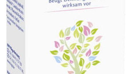 HIPP MAMA masážní olej na strie pro maminky (100 mĺ)