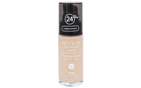 Revlon Colorstay Combination Oily Skin 30 ml makeup 150 Buff Chamois W