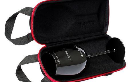 DIVINTO Obrovský pohár na víno 870 ml