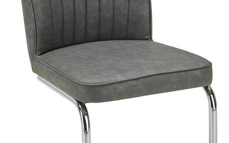 Židle janet, 46,5/93/60 cm