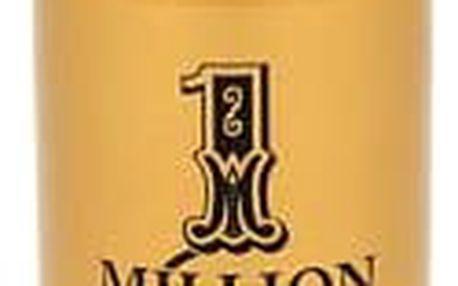 Paco Rabanne 1 Million 150 ml deodorant Deospray M