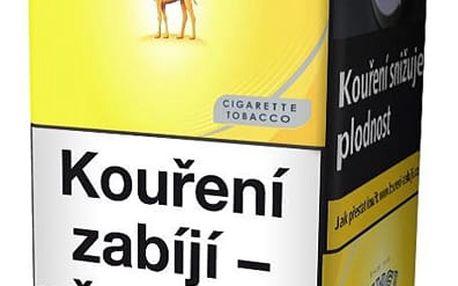 Tabák cigaretový Camel 110g SO