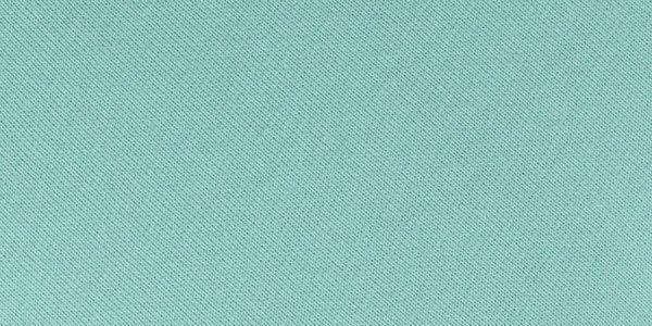 4Home Jersey prostěradlo s elastanem zelená, 160 x 200 cm2