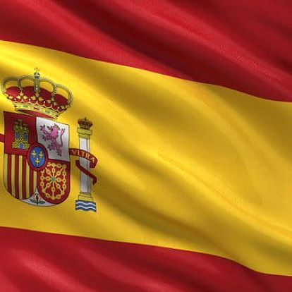 Zimní kurz španělštiny pro falešné začátečníky 1×týdně 90 minut (úterý 7.00-8.30)