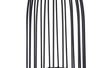 Konferenční stolek DAFNE C