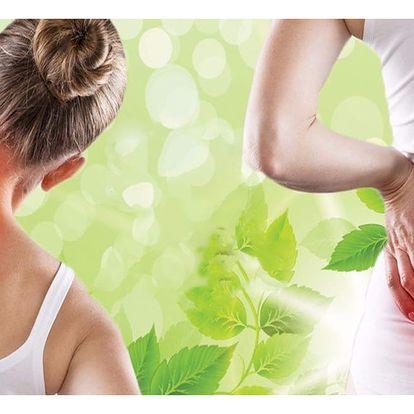 Ulevte si od bolesti s rehabilitací rázovou vlnou