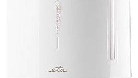 Zvlhčovač vzduchu ETA Airco 0629 90000 bílý + Doprava zdarma