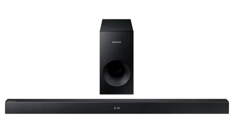 Samsung HW-K335