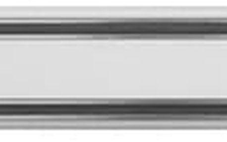 Tescoma President Magnetická lišta na nože,