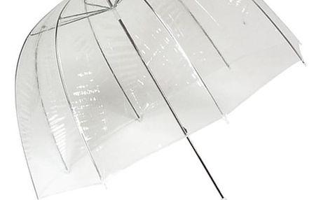 Deštník Falconetti Cloche