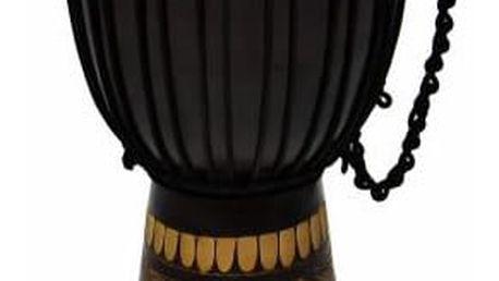 Garthen Djembe 598 Africký buben - 50 cm