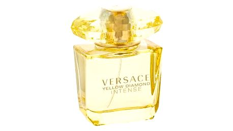 Versace Yellow Diamond Intense 30 ml EDP W