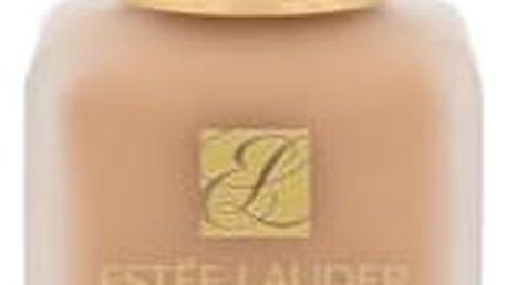 Estée Lauder Double Wear Stay In Place SPF10 30 ml makeup 2C2 Pale Almond W