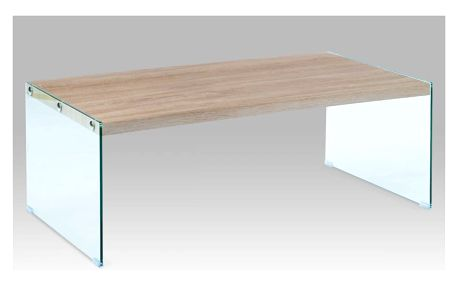 Konferenční stolek 84211-01 SON Autronic
