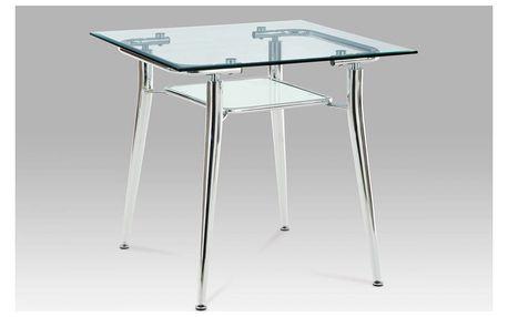 jídelní stůl EP9231 Autronic